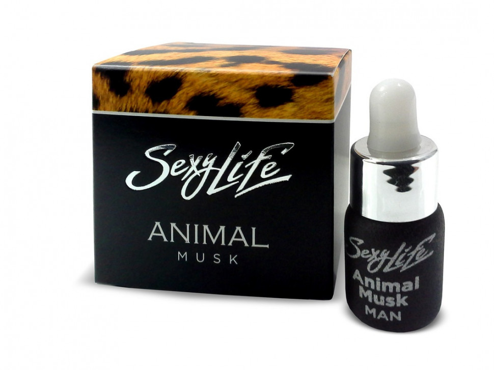 Femalemale pheromone perfume spray flirting perfume good smell